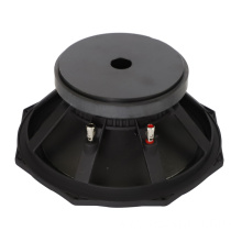 12inch Party Concert Opera Stage speaker